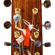 0633-inlay-maingard-best-acoustic-custom-guitars-luthier