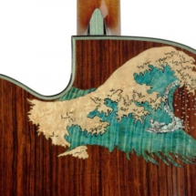 120-inlay-maingard-best-acoustic-custom-guitars-luthier