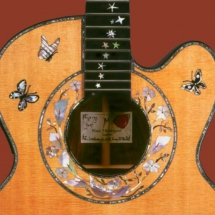 133-inlay-maingard-best-acoustic-custom-guitars-luthier