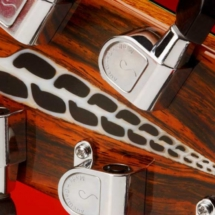 150-inlay-maingard-best-acoustic-custom-guitars-luthier