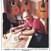194_maingard_guitars_editorial_press_marc_luthier