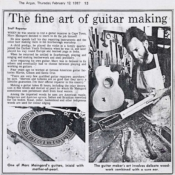 196_maingard_guitars_editorial_press_marc_luthier