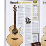 207_maingard_guitars_editorial_press_marc_luthier