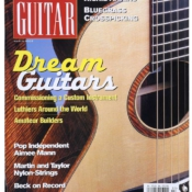 213_maingard_guitars_editorial_press_marc_luthier