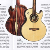 216_maingard_guitars_editorial_press_marc_luthier