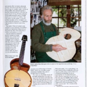 465_maingard_guitars_editorial_press_marc_luthier