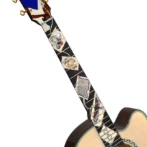 468-inlay-maingard-best-acoustic-custom-guitars-luthier