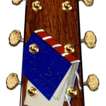 469-inlay-maingard-best-acoustic-custom-guitars-luthier