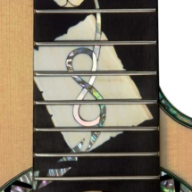 474-inlay-maingard-best-acoustic-custom-guitars-luthier