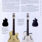 492_maingard_guitars_editorial_press_marc_luthier