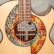dsc05682-inlay-maingard-best-acoustic-custom-guitars-luthier