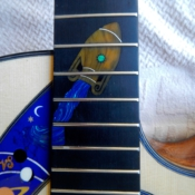 inlay-maingard-best-acoustic-custom-guitars-luthier13
