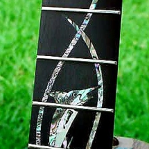inlay-maingard-best-acoustic-custom-guitars-luthier3