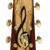 inlay-maingard-best-acoustic-custom-guitars-luthier4