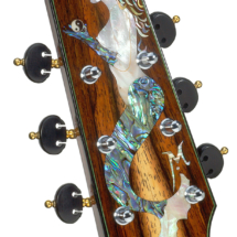 inlay-maingard-best-acoustic-custom-guitars-luthier5