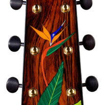 inlay-maingard-best-acoustic-custom-guitars-luthier7