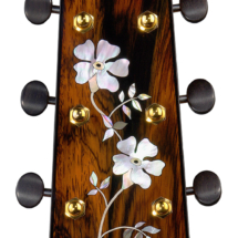 inlay-maingard-best-acoustic-custom-guitars-luthier8