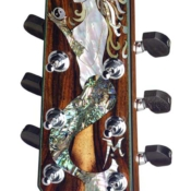 maingard-guitars-acoustic-custom-handmade-musical-instruments-headstock-1