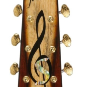 maingard-guitars-acoustic-custom-handmade-musical-instruments-headstock-14