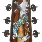 maingard-guitars-acoustic-custom-handmade-musical-instruments-headstock-15