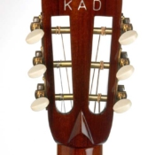 maingard-guitars-acoustic-custom-handmade-musical-instruments-headstock-18