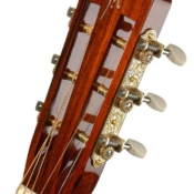 maingard-guitars-acoustic-custom-handmade-musical-instruments-headstock-2