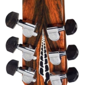 maingard-guitars-acoustic-custom-handmade-musical-instruments-headstock-21