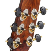 maingard-guitars-acoustic-custom-handmade-musical-instruments-headstock-23
