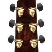 maingard-guitars-acoustic-custom-handmade-musical-instruments-headstock-24