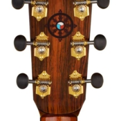 maingard-guitars-acoustic-custom-handmade-musical-instruments-headstock-26