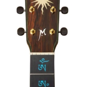 maingard-guitars-acoustic-custom-handmade-musical-instruments-headstock-27