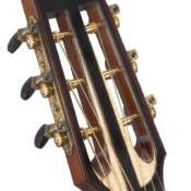 maingard-guitars-acoustic-custom-handmade-musical-instruments-headstock-32