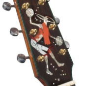 maingard-guitars-acoustic-custom-handmade-musical-instruments-headstock-33
