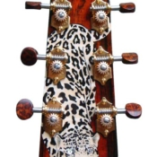 maingard-guitars-acoustic-custom-handmade-musical-instruments-headstock-34