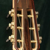 maingard-guitars-acoustic-custom-handmade-musical-instruments-headstock-37