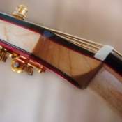 maingard-guitars-acoustic-custom-handmade-musical-instruments-headstock-39