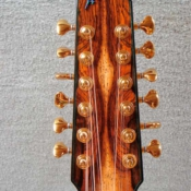 maingard-guitars-acoustic-custom-handmade-musical-instruments-headstock-41