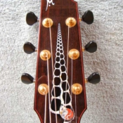 maingard-guitars-acoustic-custom-handmade-musical-instruments-headstock-44