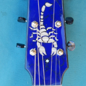 maingard-guitars-acoustic-custom-handmade-musical-instruments-headstock-46