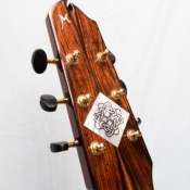 maingard-guitars-acoustic-custom-handmade-musical-instruments-headstock-50