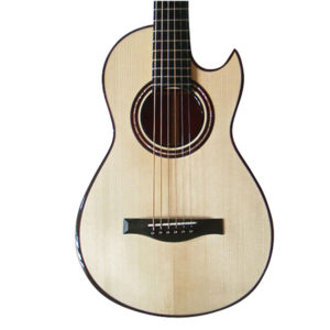 maingard-guitars-acoustic-custom-luthier-parlour-3