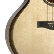 maingard-guitars-acoustic-guitar-luthier-bevel-edge-3