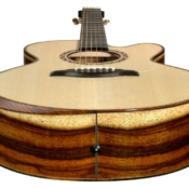maingard-guitars-acoustic-guitar-luthier-bevel-edge-4