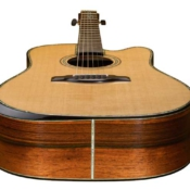 maingard-guitars-acoustic-guitar-luthier-bevel-edge-5