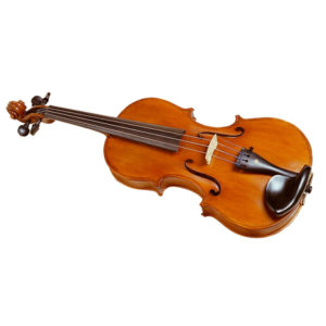 Other Stringed Instruments