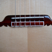 maingard-guitars-bridges-handmade-custom-acoustic-luthier-15