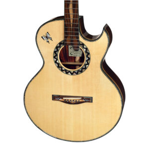 maingard-guitars-grand-concert-custom-luthier-acoustic-handmade-1