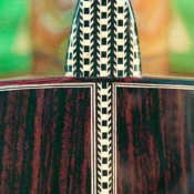 maingard-guitars-heelcaps-custom-acoustic-luthier-musical-instruments-7