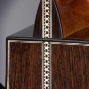 maingard-guitars-heelcaps-custom-acoustic-luthier-musical-instruments-9