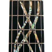 maingard-guitars-luthier-fingerboard-handmade-custom-musical-instruments-17